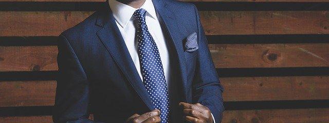 chemise homme habillée